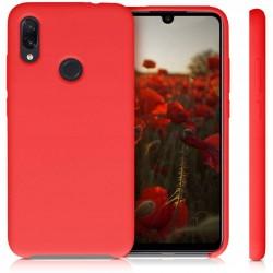 Etui do Xiaomi Redmi Note 7 Pokrowiec Case