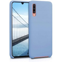 Etui do Samsung Galaxy A70 Pokrowiec Case