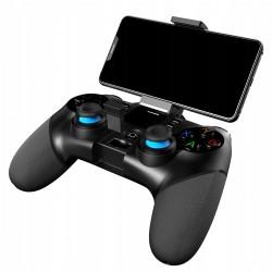 Kontroler GamePad ipega PG-9156
