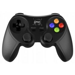 Kontroler GamePad ipega PG-9078