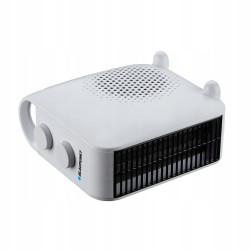 Blaupunkt termowentylator FHM301