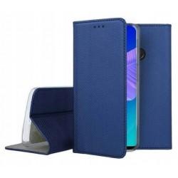Etui do Huawei P40 Lite E Pokrowiec Case