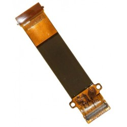 TL20 Orginal Taśma LCD Sony Ericsson W20 W20i Zylo