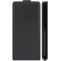 ET216E ETUI Elegance LG G4