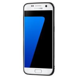 ET175S ETUI MATT SAMSUNG S7 G930 GSM038077