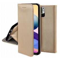 Etui do Xiaomi Redmi Note 10 5G Pokrowiec