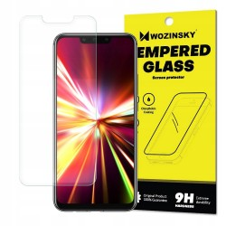 Szkło Hartowane na Telefon do Huawei Mate 20 Lite