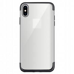 ETUI Do Samsung Galaxy A10 Pokrowiec