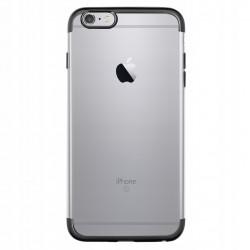 Etui do iPhone 6+ 6 PLUS Pokrowiec Clear