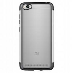 Etui do Xiaomi Redmi Note 5A Pokrowiec Clear