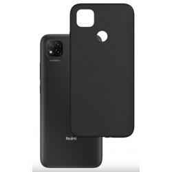 Etui do Xiaomi Redmi 9C Case Matt