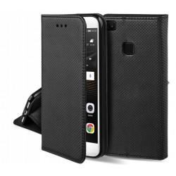 Etui do Huawei Y3 II Pokrowiec Case