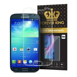 Szkło Hartowane Do Samsung Galaxy S4