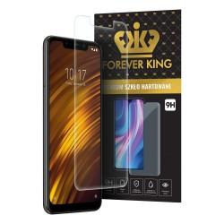 Szkło Hartowane Do Xiaomi Pocophone F1