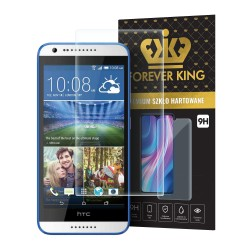 Szkł Hartowane Do HTC Desire 620