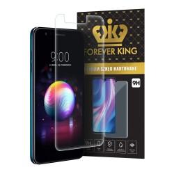 Szkło Hartowane Do LG K10-k11 2018