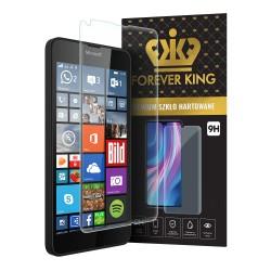 Szkło Hartowane Nokia Lumia 640