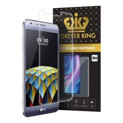 Szkło Hartowane LG X-Cam