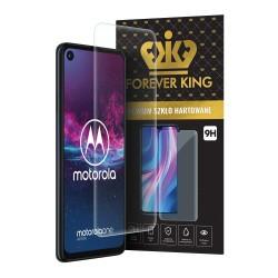 Szkło Hartowane Motorola One Action