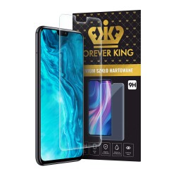 Szkło Hartowane Huawei Honor X9 Lite