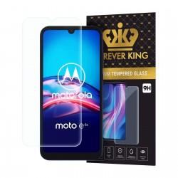 Szkło Hartowane Motorola Moto E6S