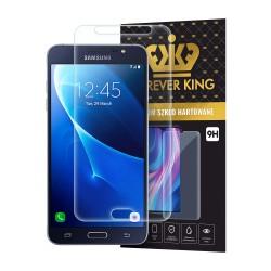 Szkło Hartowane Samsung Galaxy J7 2016