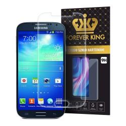 Szkło Hartowane Samsung Galaxy S4