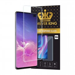 Szkło Hartowane Samsung Galaxy S10 Plus