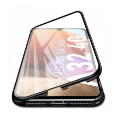 Szkło Hartowane Samsung Galaxy A50/A30s/A50s