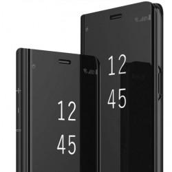 Etui do Huawei P40 Lite E...