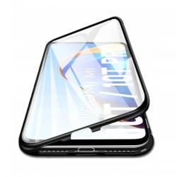 Szkło Hartowane Xiaomi Mi A1/5X