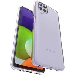 Etui do Samsung Galaxy A22...