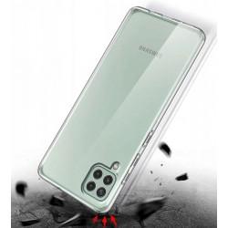 Szkło Hartowane Samsung Galaxy J3 2016