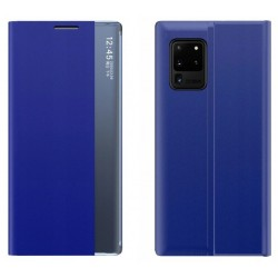 Etui do Samsung A52 5G /4G...