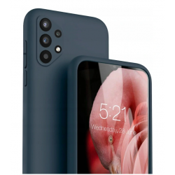 Etui do Samsung A32 4G Case...