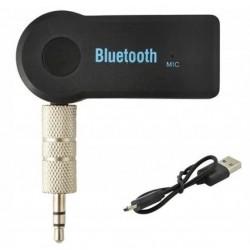 Transmiter Bluetooth AUX...