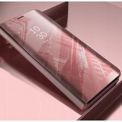 Etui do Xiaomi Mi 11i/ Redmi K40 Case Matt