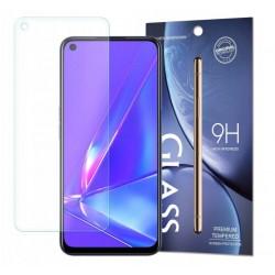 Etui ANTI SHOCK do Samsung Galaxy A22 5G