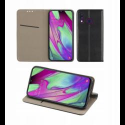 Etui do Samsung Galaxy A40...