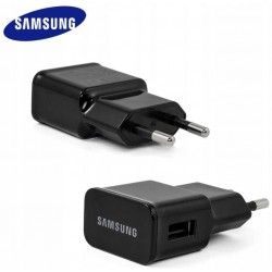Etui do Samsung Galaxy S10 Plus ARMOR CASE