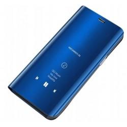 Etui do Huawei Y6p ARMOR CASE