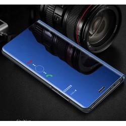 Etui Armor Samsung Galaxy J6 + 2018