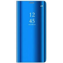 Etui do Xiaomi Mi Note 10/10 Pro ARMOR CASE