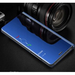 Etui do Huawei Y5p ARMOR CASE