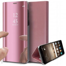 Etui do Samsung Galaxy S10 ARMOR CASE