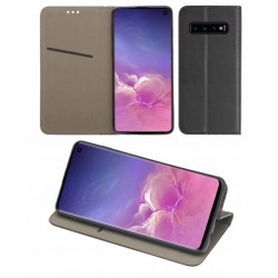 Etui do Samsung Galaxy S10...