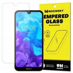 Szkło Hartowane do Huawei...