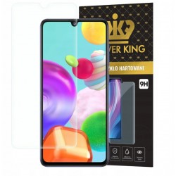 Szkło Hartowane do Samsung...