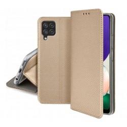 Etui do Samsung A22 4G...