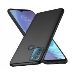 ETUI CASE MATT do Motorola...